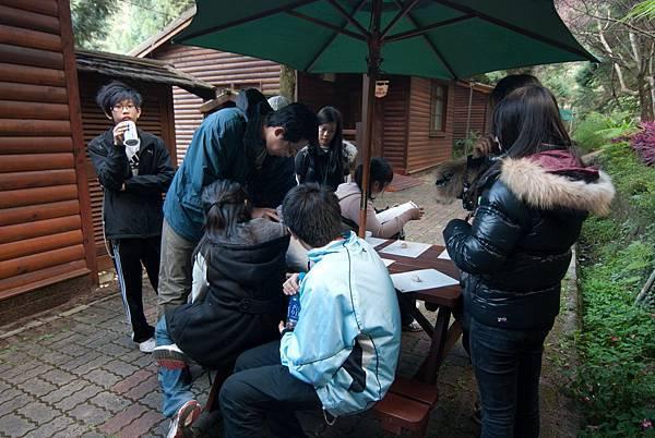 20120131-0201_大墩科學營_小毛-28.jpg