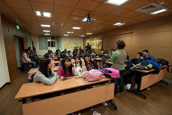 20120131-0201_大墩科學營_小毛-32.jpg