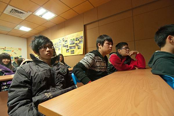 20120131-0201_大墩科學營_小毛-36.jpg