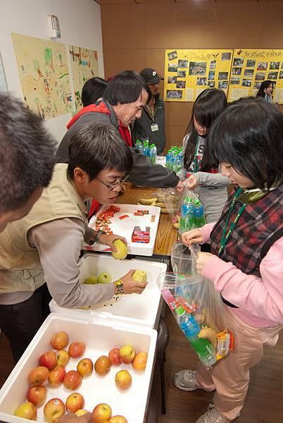 20120131-0201_大墩科學營_小毛-40.jpg