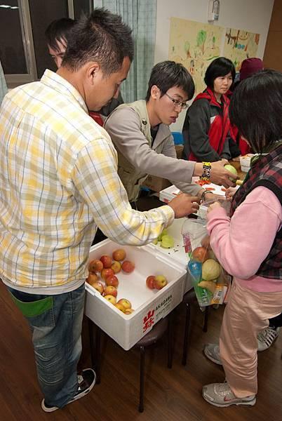 20120131-0201_大墩科學營_小毛-41.jpg