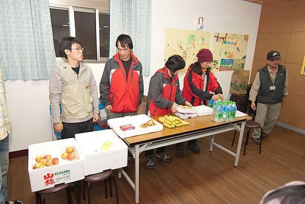 20120131-0201_大墩科學營_小毛-43.jpg