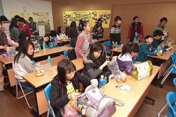 20120131-0201_大墩科學營_小毛-44.jpg