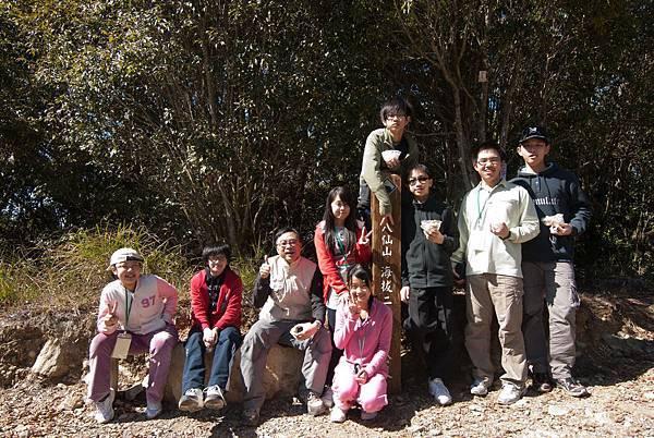 20120131-0201_大墩科學營_小毛-54.jpg