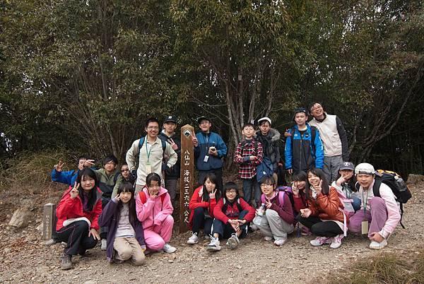 20120131-0201_大墩科學營_小毛-57.jpg