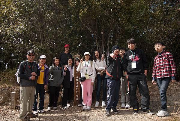 20120131-0201_大墩科學營_小毛-59.jpg