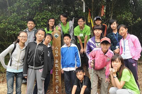 20120716-19_少年營-427