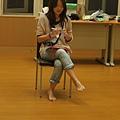 20121201_愛上山林_范姜 (17)