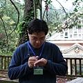 20121201_愛上山林_范姜 (34)
