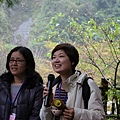 20121201_愛上山林_范姜 (47)