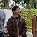20121201_愛上山林_范姜 (51)