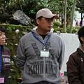 20121201_愛上山林_范姜 (52)