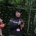 20121201_愛上山林_范姜 (53)