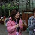 20121201_愛上山林_范姜 (56)