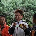 20121201_愛上山林_范姜 (58)