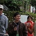 20121201_愛上山林_范姜 (60)