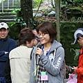 20121201_愛上山林_范姜 (78)