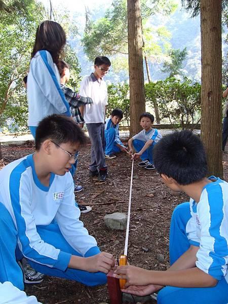 林業人 (2)