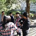 2013.02.06-07_台中二中特別企劃_co哥 (154)