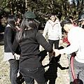 2013.02.06-07_台中二中特別企劃_co哥 (1)