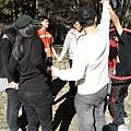 2013.02.06-07_台中二中特別企劃_co哥 (2)