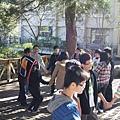2013.02.06-07_台中二中特別企劃_co哥 (7)