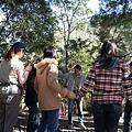 2013.02.06-07_台中二中特別企劃_co哥 (11)