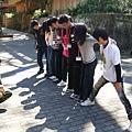 2013.02.06-07_台中二中特別企劃_co哥 (16)