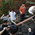 2013.02.06-07_台中二中特別企劃_co哥 (20)