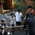 2013.02.06-07_台中二中特別企劃_co哥 (24)