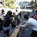 2013.02.06-07_台中二中特別企劃_co哥 (25)