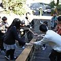 2013.02.06-07_台中二中特別企劃_co哥 (26)