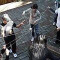 2013.02.06-07_台中二中特別企劃_co哥 (28)