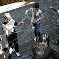 2013.02.06-07_台中二中特別企劃_co哥 (29)