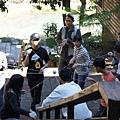 2013.02.06-07_台中二中特別企劃_co哥 (30)