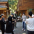 2013.02.06-07_台中二中特別企劃_co哥 (33)