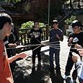 2013.02.06-07_台中二中特別企劃_co哥 (34)