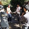 2013.02.06-07_台中二中特別企劃_co哥 (35)