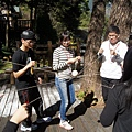 2013.02.06-07_台中二中特別企劃_co哥 (37)