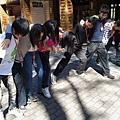 2013.02.06-07_台中二中特別企劃_co哥 (39)
