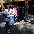 2013.02.06-07_台中二中特別企劃_co哥 (48)