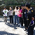 2013.02.06-07_台中二中特別企劃_co哥 (50)