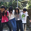 2013.02.06-07_台中二中特別企劃_co哥 (55)