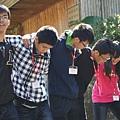 2013.02.06-07_台中二中特別企劃_co哥 (56)