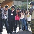 2013.02.06-07_台中二中特別企劃_co哥 (58)
