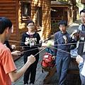 2013.02.06-07_台中二中特別企劃_co哥 (59)