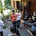 2013.02.06-07_台中二中特別企劃_co哥 (65)