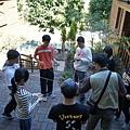 2013.02.06-07_台中二中特別企劃_co哥 (66)