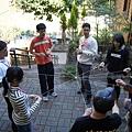 2013.02.06-07_台中二中特別企劃_co哥 (67)