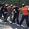 2013.02.06-07_台中二中特別企劃_co哥 (69)
